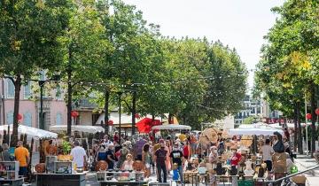 parcours_arts_fete_marche_place_republique_2020.jpg