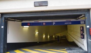 parking_joffre.jpg