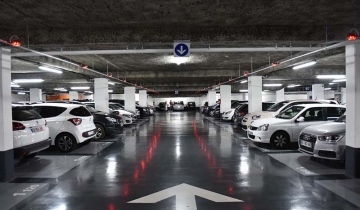 parking_souterrain_forum.jpg