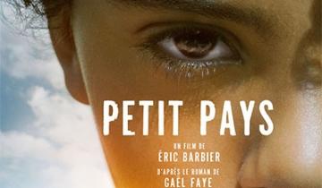 petit_pays_film.jpg