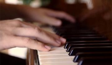piano_agenda.jpg