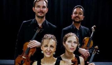 quatuor_andrea_400.jpg