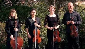 quatuor_vivace_400.jpg