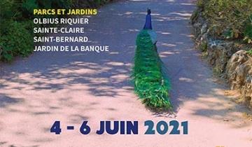 rdv_jardins_2021_400.jpg