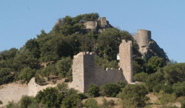 remparts_chateau300.jpg