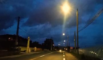 route_de_lalmanarre_eclairee.jpg