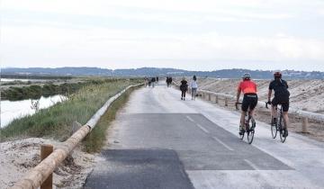 route_du_sel_pietons_velos.jpg