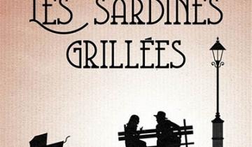 sardines_grillees_agenda.jpg