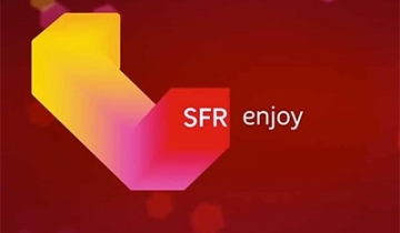 sfr_fibre_tournee.jpg