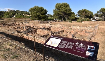 site_olbia_habitations_grecques.jpg