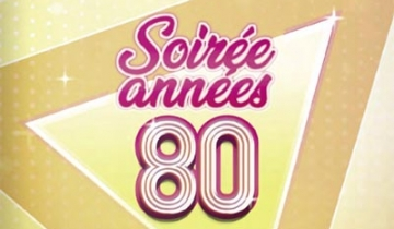 soiree_annees80_casino.jpg