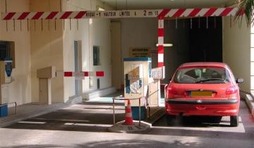 stationnement_parking-casino.jpg