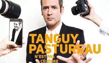 tanguy_pastureau_400.jpg