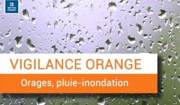 vigilance_orange_meteo_pluie.jpg