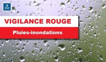 vigilance_rouge.jpg