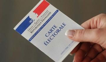 vote_election_europ_.jpg