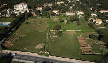vue_drone_siteolbia.jpg