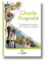 charte_proprete_vignette.jpg