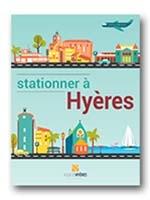 guide_stationnement_vignette.jpg