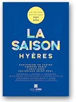 la_saison_2021-2022_vignette.jpg