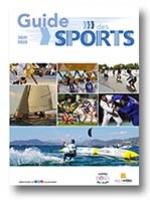 vignette_guide_sports_2021-2022.jpg