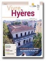 vivre_hyeres162_vignette.jpg