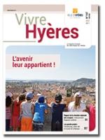 vivre_hyeres167_vignette.jpg