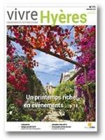 vivre_hyeres171_vignette_.jpg