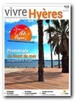 vivre_hyeres178_vignette.jpg