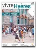 vivre_hyeres_179_vignette.jpg