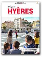 vivre_hyeres_180_vignette.jpg