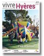 vivre_hyeres173_vignette.jpg