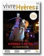 vivre_hyeres175_vignette.jpg