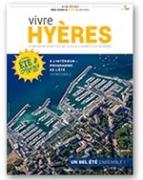 vivre_hyeres_184_vignette.jpg
