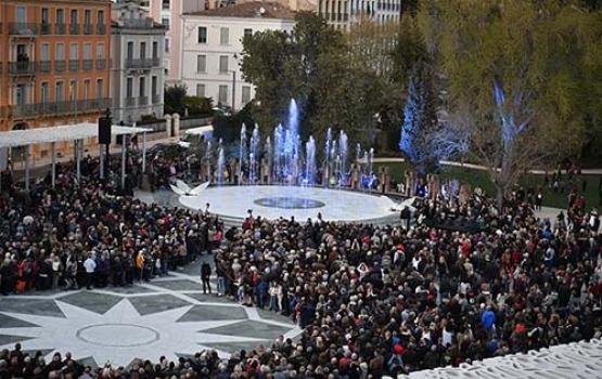inauguration_place_clemenceau_vignette.jpg