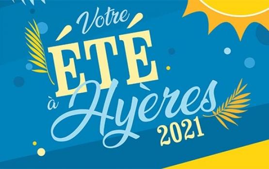 votre_ete_a_hyeres_2021_400.jpg