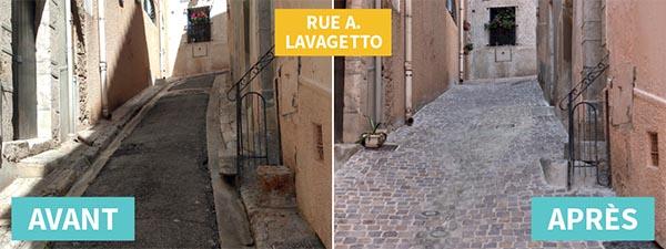 avant_apres_rue_lavagetto.jpg