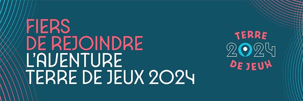 bandeau_fier_de_rejoindre_terre_de_jeux_2024.jpg