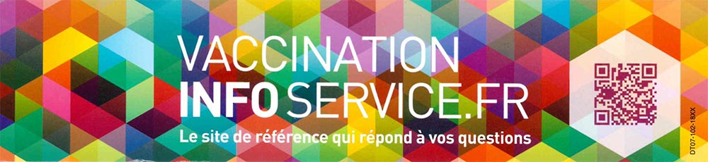 bandeau_info_vaccination.jpg