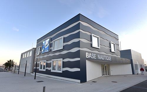 base_nautique_batiment.jpg