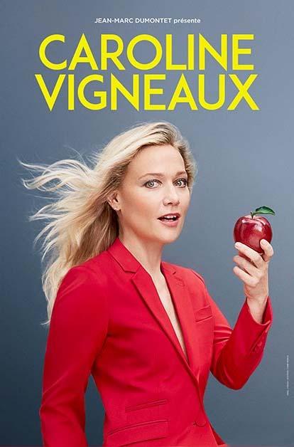 caroline_vigneaux.jpg