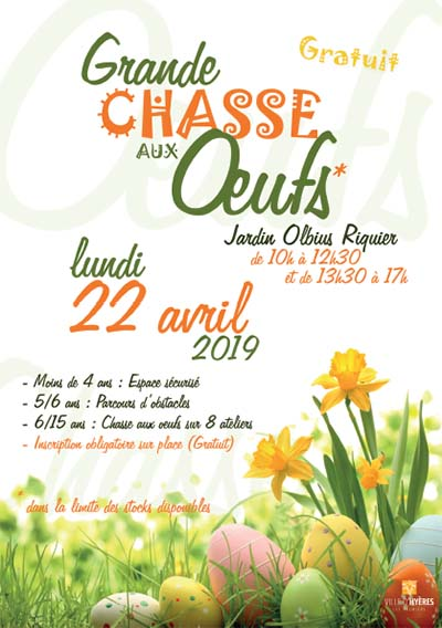 chasse_oeufs2019.jpg
