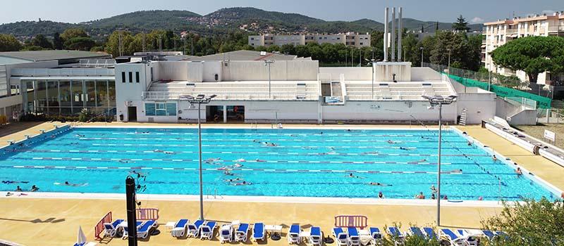 complexe_aquatique_bassin_olympique.jpg