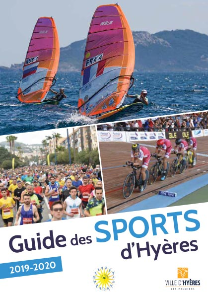 guide_des_sports_2019-2020_visuel.jpg