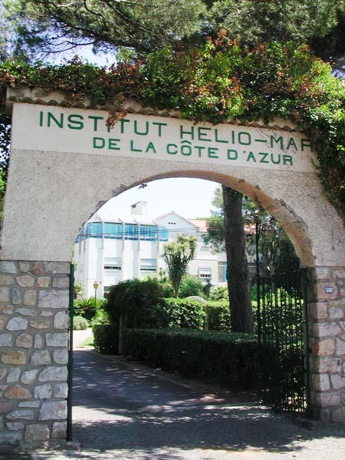 institut_helio_marin_05.jpg
