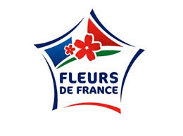 label_fleurs_de_france.jpg
