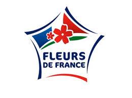 label_fleurs_de_france.jpg