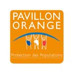 label_pavillon_orange.jpg