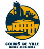 logo_coeur_de_ville.jpg