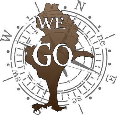 logo_hyeres_wego.jpg